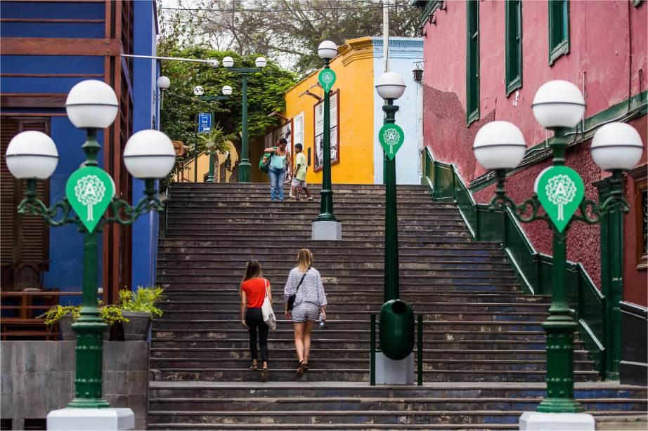 2016 LN Knits Peru_dag 1_Lima_Cevice BLOG9